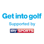 Get Into Golf with Colne Valley Golf Club