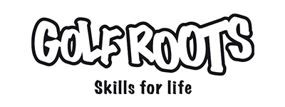 Golf Roots - Skills for Life