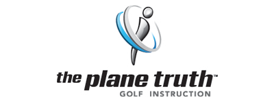 the Plane Truth - Golf Instruction