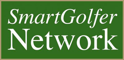 SmarterGolfer Network
