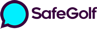 Safe Golf at Colne Valley Golf Club